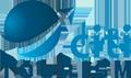 Citi Tourism Logo